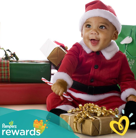 pampers-rewards