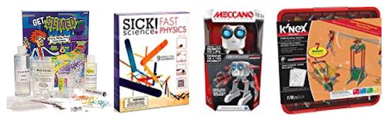 stem-toys