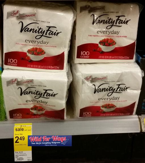 vanity-fair-deal