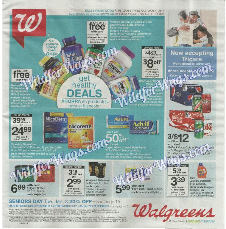 walgreens-ad-scan-1-1-17-pg-01c