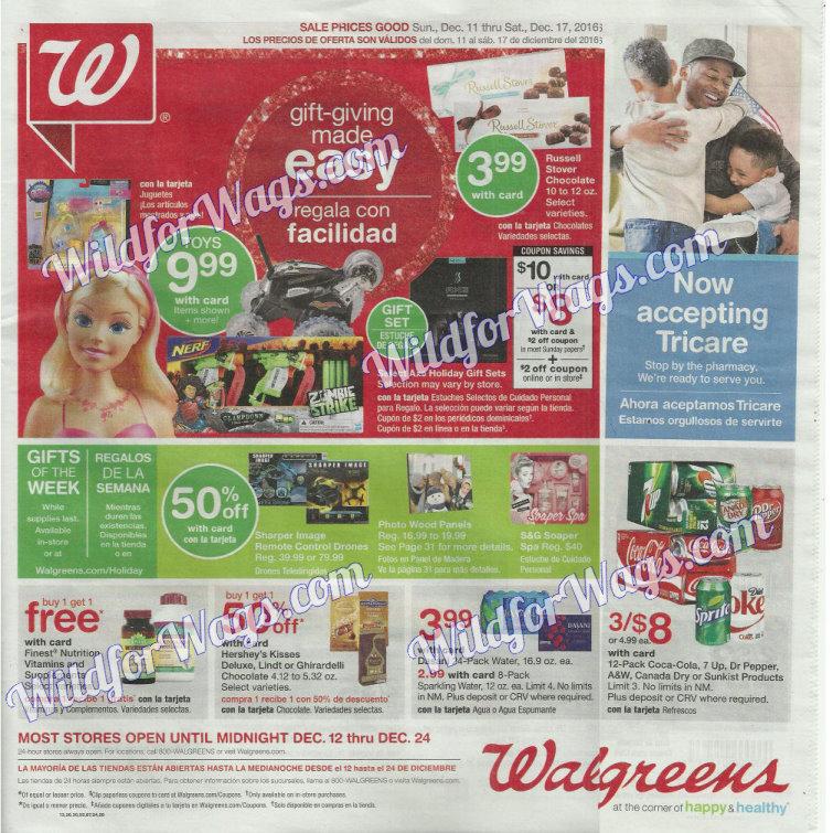 walgreens-ad-scan-12-11-pg1g