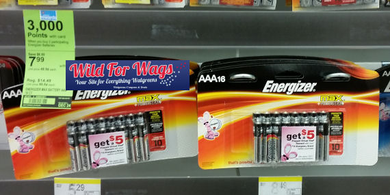 energizer-deals