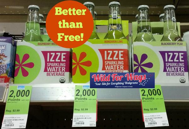 izze-deals