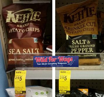 kettle-brand-deal