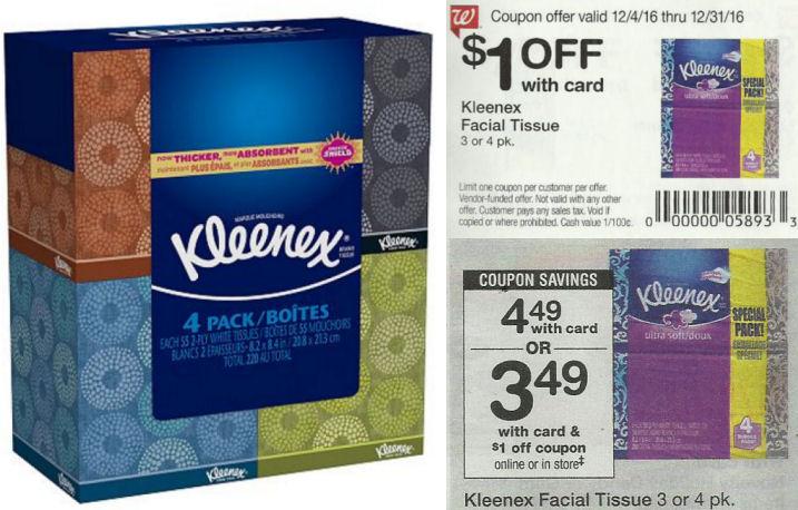 kleenex-deal