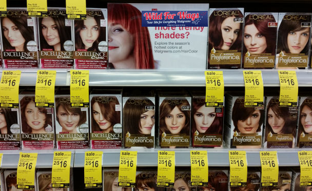 loreal-hair-color-deals