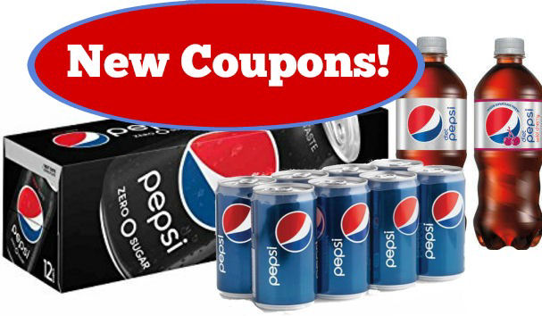 new-pepsi-coupons
