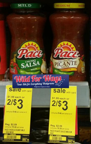 pace-deals