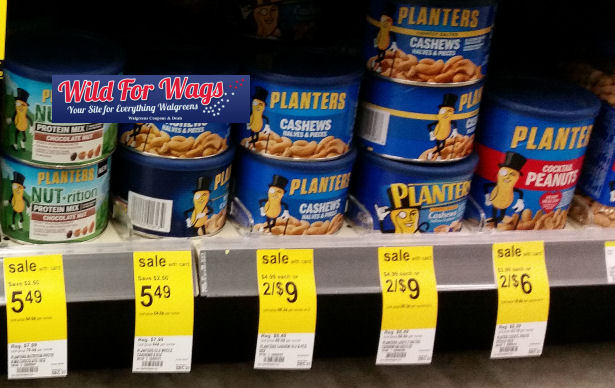 planters-deals