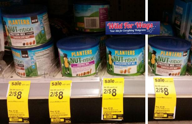 planters-nutrition-deal