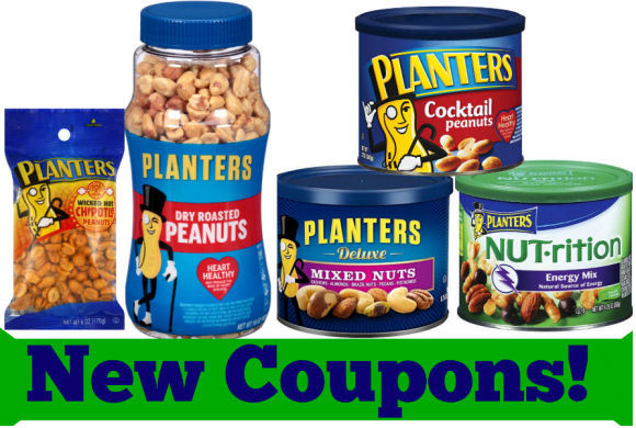planters-nuts-peanuts-coupons