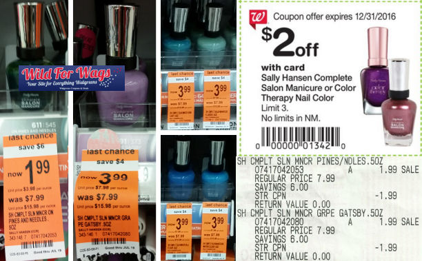 sally-hansen-clearance-deal