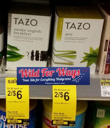tazo-deal