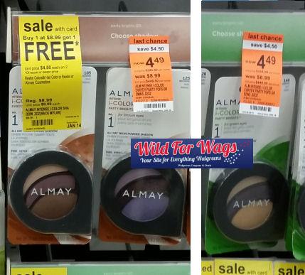 almay-deals