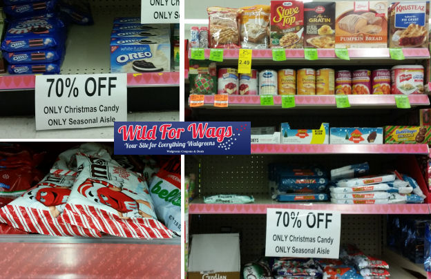 christmas-grocery-clearance-deals