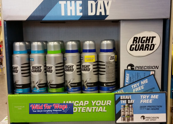 right-guard-dry-spray