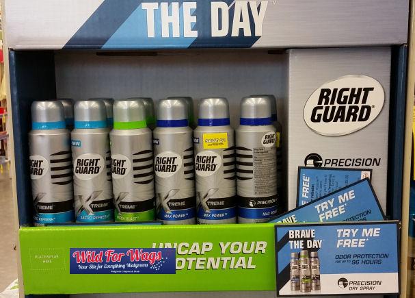 right-guard-dry-spray