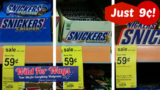 snickers-deal