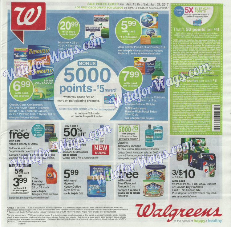 walgreens-ad-scan-1-15-17-pg-1h