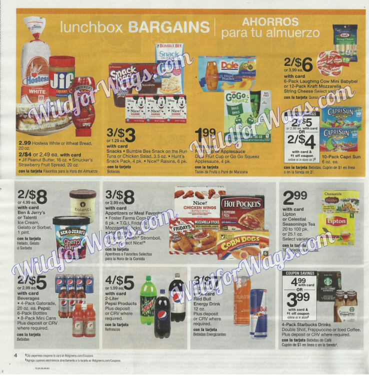 walgreens-ad-scan-1-15-17-pg-4g
