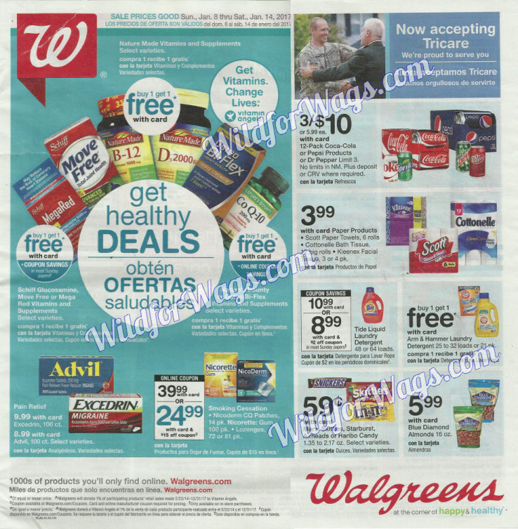 walgreens-ad-scan-1-8-pg-1e