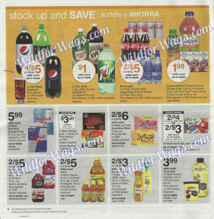 walgreens-ad-scan-1-8-pg-4g