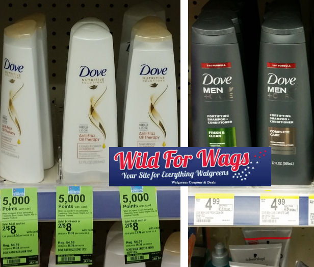 dove-hair-care-deals
