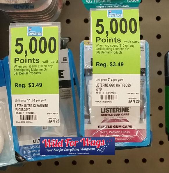listerine-floss-deal