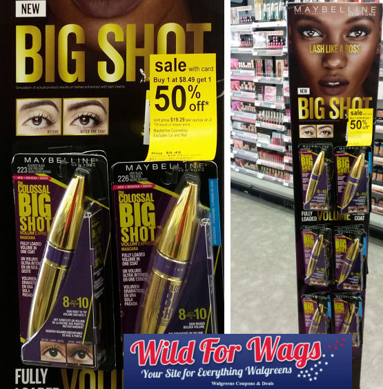 maybelline-big-shot-mascara