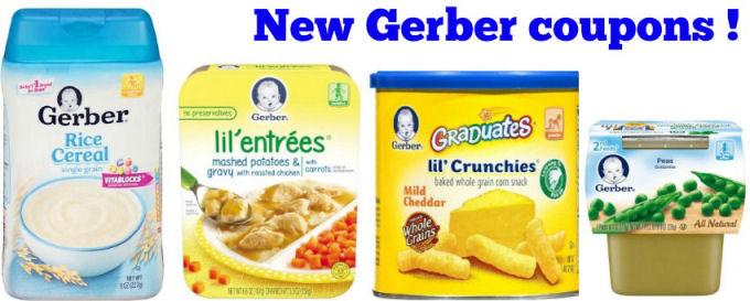 new-gerber-coupons