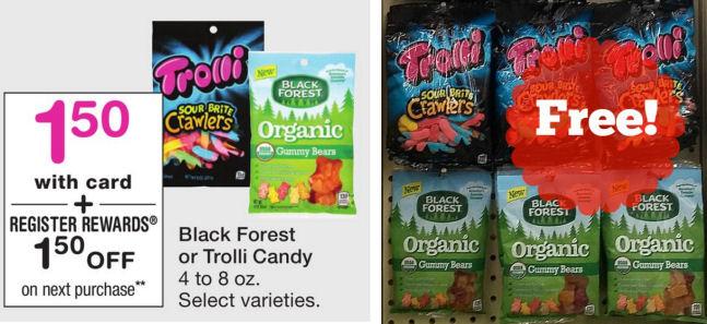 trolli-deals