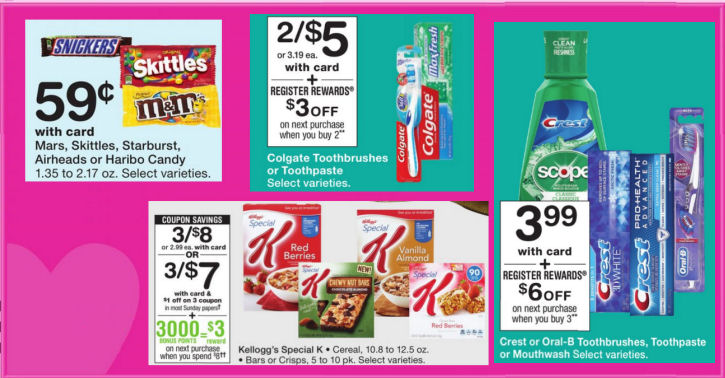 walgreens-weekly-deals