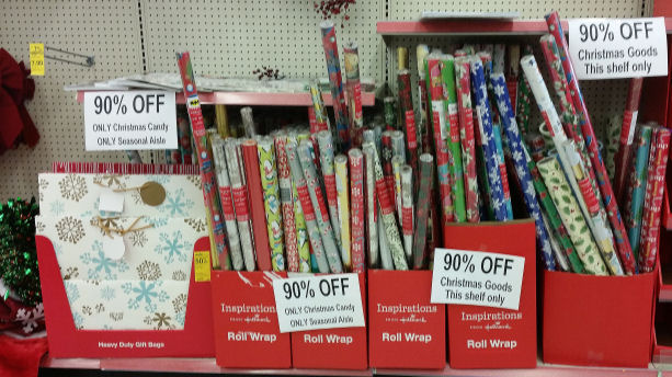 wrapping-paper-clearance