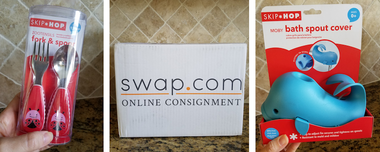 Swap is the world's largest swap marketplace. The site has over 1 million members swapping millions of items every year. The site offers a variety of items for swapping like antiques, art, books, cameras & photo, cars, boats, vehicles & parts, cell phones and a lot more.