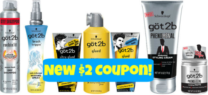 got2b styler coupon