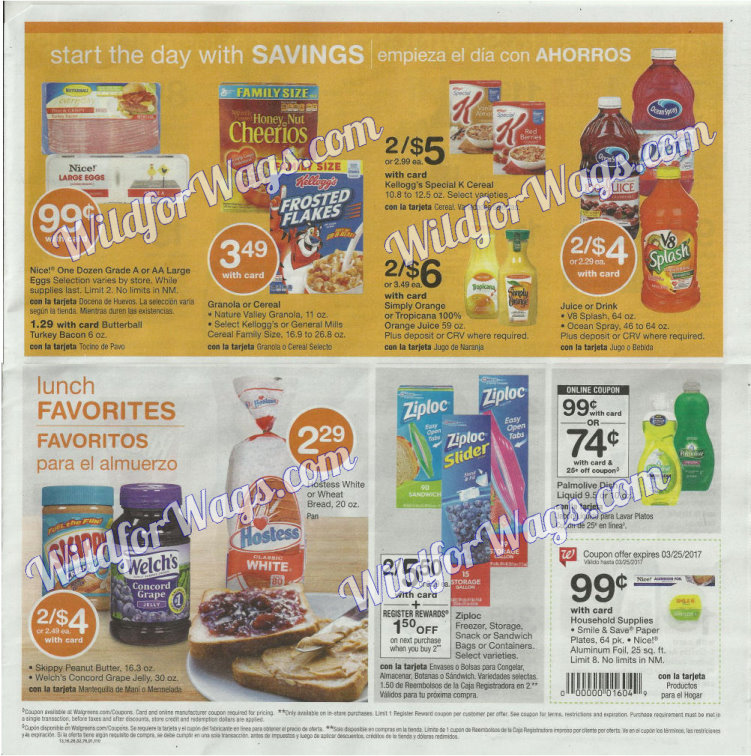 Walgreens Ad Scan 3-19-17 pg 3f