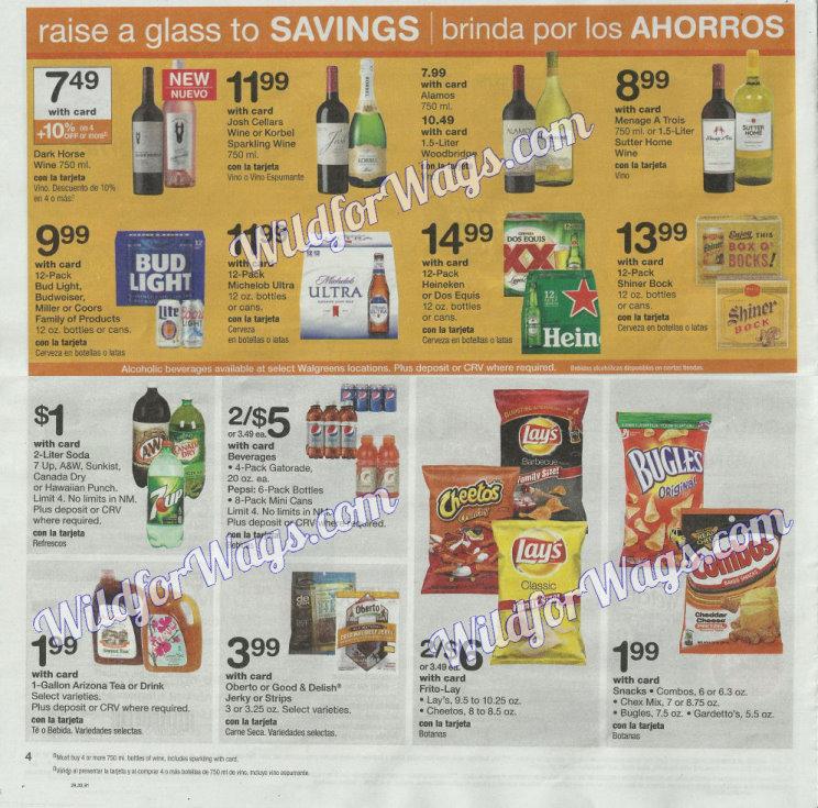 Walgreens Ad Scan 3-19-17 pg 4r