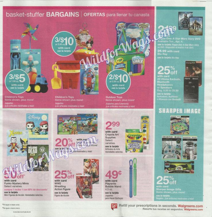 Walgreens Ad Scan 4-2-17 pg3c