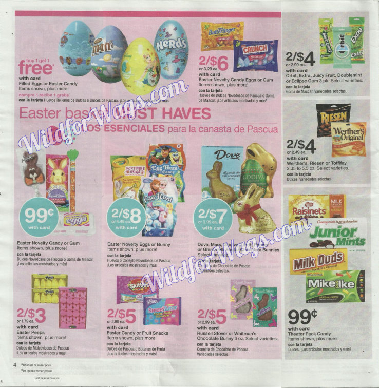 Walgreens Ad Scan 4-2-17 pg4h