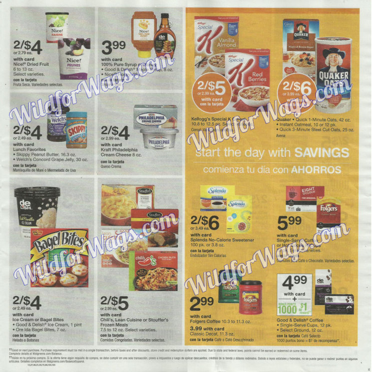 Walgreens Ad Scan 4-2-17 pg5g