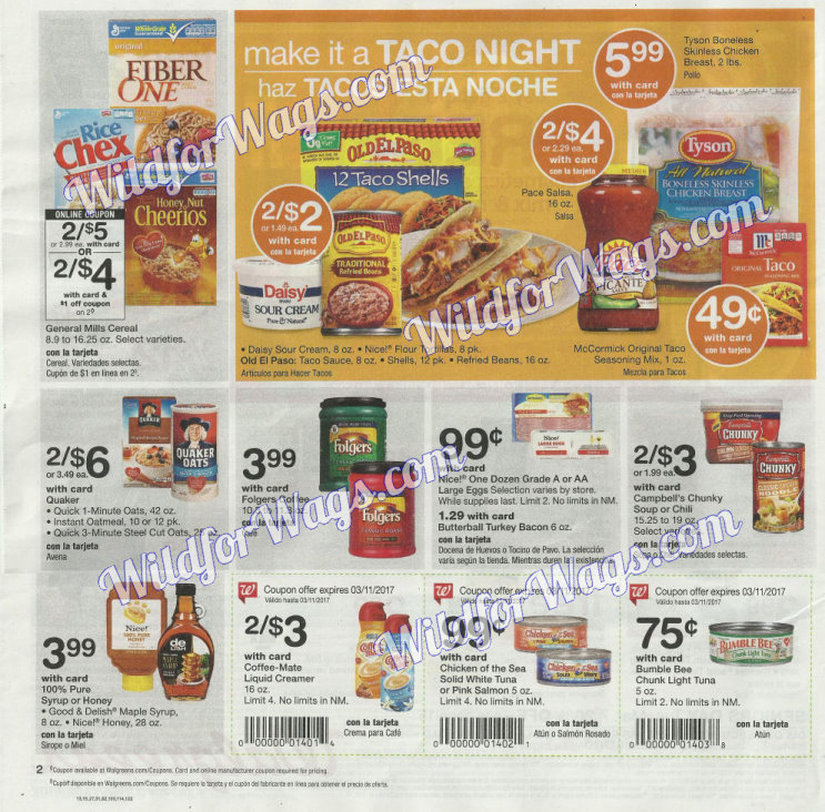 Walgreens ad scan 3-5 pg 2h