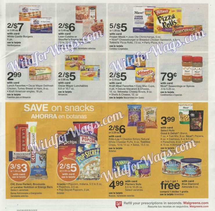 Walgreens ad scan 3-5 pg 3r