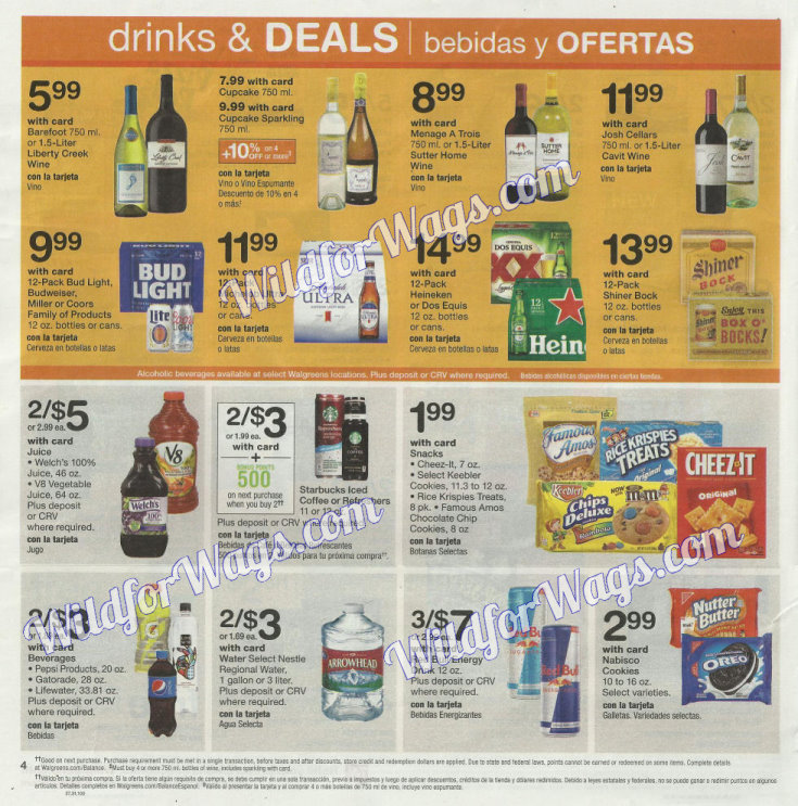 Walgreens ad scan 3-5 pg 4t