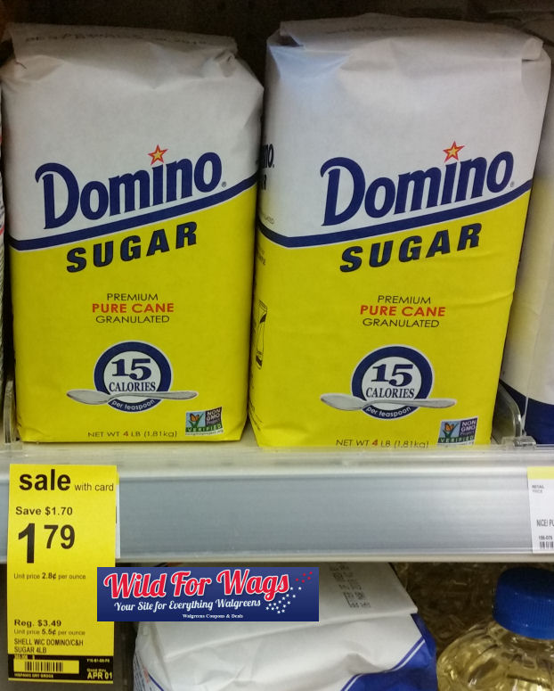 domino deals
