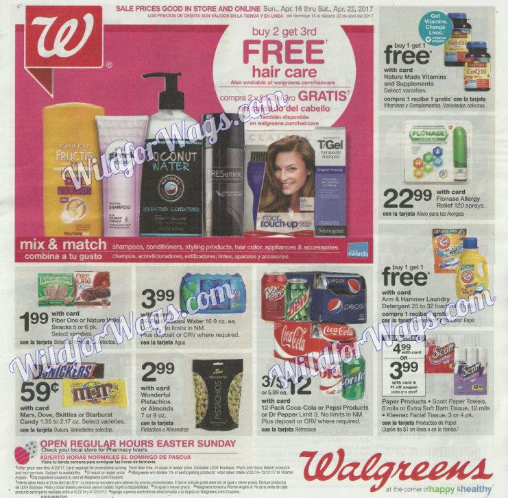 Walgreens Ad Scan 4-16-17 pg1m