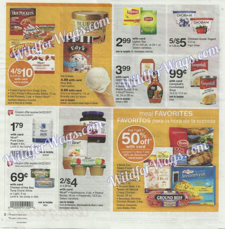Walgreens Ad Scan 4-16-17 pg2d