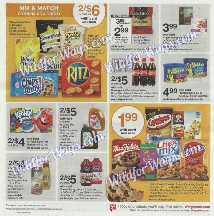 Walgreens Ad Scan 4-16-17 pg3r