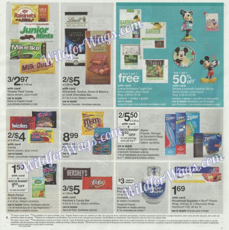Walgreens Ad Scan 4-16-17 pg4r
