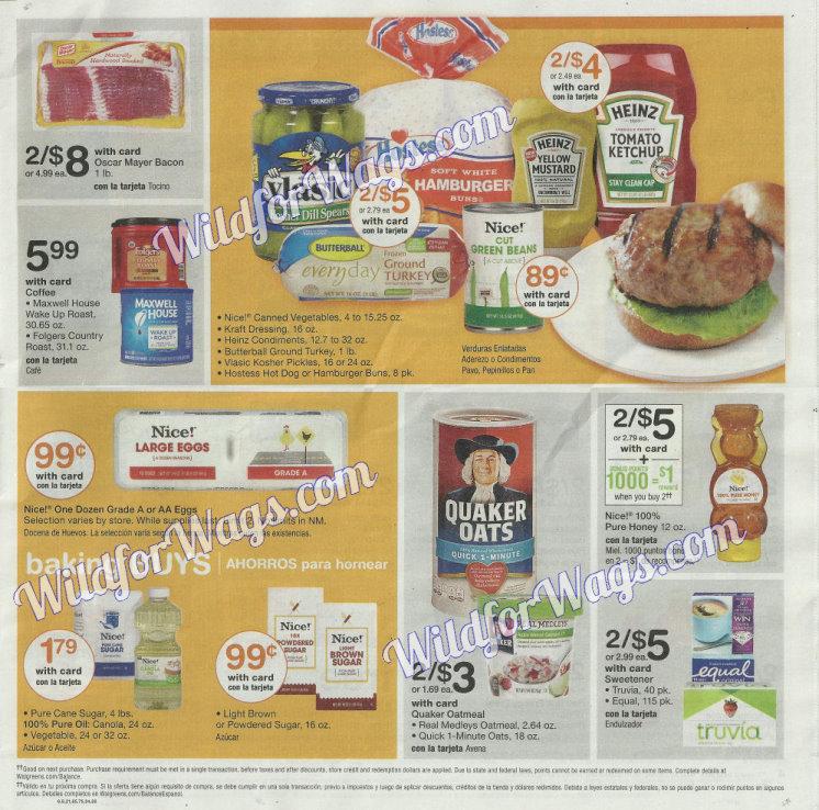Walgreens Ad Scan 4-23 pg3r