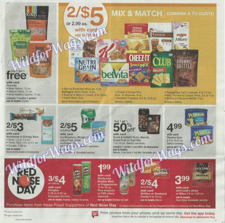 Walgreens Ad Scan 4-23 pg5t